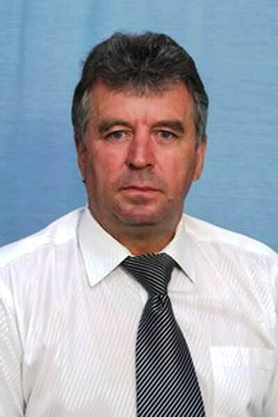 Нагорный Сергей Николаевич