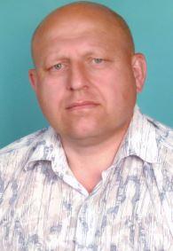 Ефремов Андрей Сергеевич