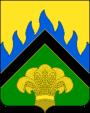 Администрация сельского поселения Дмитриевка