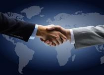 Сотрудничество России и Нидерландов в АПК