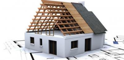 О признании строений самовольными постройками
