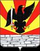 Администрация Краснозоренского сельского поселения Орловской области