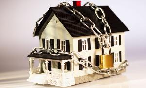 Вологжане, перед покупкой недвижимости обязательно проверьте,  нет ли на ней запретов!