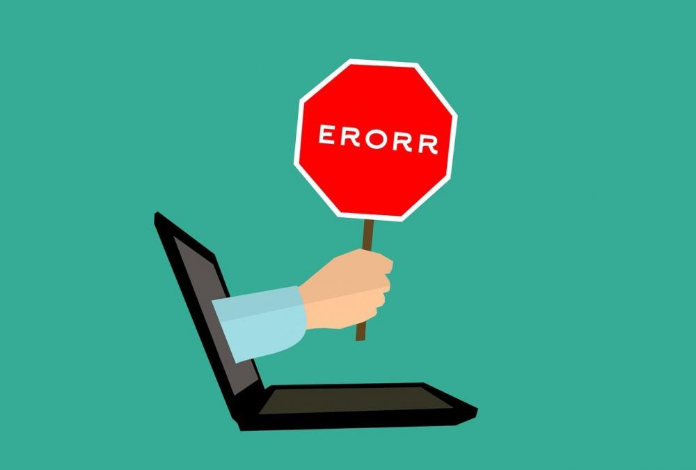 Кадастровая палата проведет «горячую» телефонную линию по вопросу исправления технических ошибок