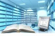 Как получить копию технического паспорта или технического плана в Кадастровой палате