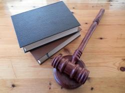 С 1 сентября 2019 года вводится обязательное аудиопротоколирование судебных заседаний в гражданском и уголовном процессе