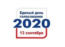 С 29 июля в центрах «Мои Документы» Воронежской области можно подать заявление о голосовании по месту нахождения на выборах в областную Думу