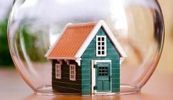Что может защитить вашу недвижимость от мошеннических действий?