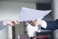 Кадастровая палата проведет 24 апреля «горячую» телефонную линию