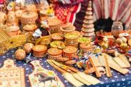 Ярмарки в Самаре