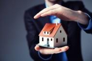 Региональная Программа страхования жилых помещений