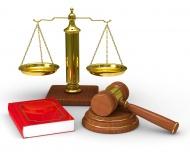 Бесплатные юридические  консультации в приемной правительства Тульской области
