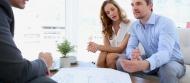 Что такое преимущественное право покупки комнаты в квартире  и как его соблюсти