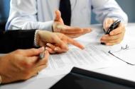 Специалисты Кадастровой палаты помогут при составлении договоров