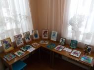 Персональные выставки