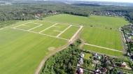 Продавец земельного участка должен сообщить покупателю даже о тех ограничениях, которых нет в ЕГРН