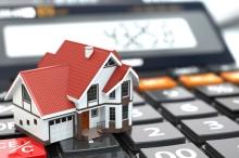 ФНС России внедрила экстерриториальный принцип обслуживания физических лиц по вопросам налогообложения имущества