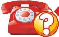 В Кадастровой палате 12 апреля состоится «горячая телефонная линия»