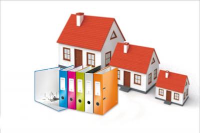 Как получить информацию об объектах недвижимости оперативно и на бесплатной основе