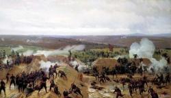 10 декабря. Памятная дата военной истории России.