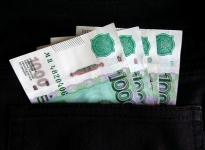 Какой может быть минимальный размер зарплаты?