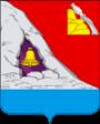 Администрация Первомайского сельского поселения Подгоренского муниципального района