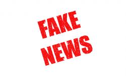 """Об административной ответственности за создание """"фейковых новостей"""""""