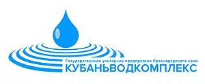 Экономим водные ресурсы