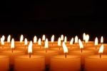 19 октября объявлено на Кубани днем траура