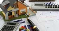 За июль 2018 года кадастровая стоимость объектов недвижимости в области снижена на 296 502 037,17 рублей