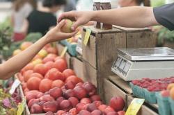 Изменены требования к продавцам на розничном рынке