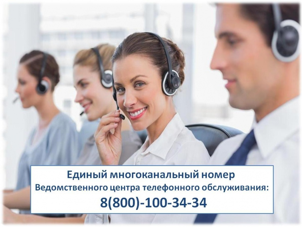 1,5 тыс. жителей Калмыкии обратились в ВЦТО кадастровой палаты