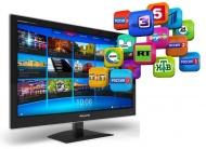 О переходе в 2019 году на цифровое телевидение