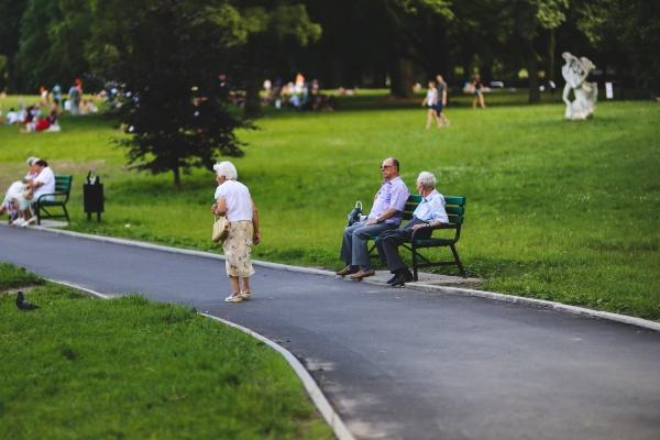 Кто имеет право на социальную доплату к пенсии и в каких размерах?