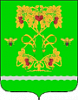 Администрация Подгорненского сельсовета Уваровского района Тамбовской области