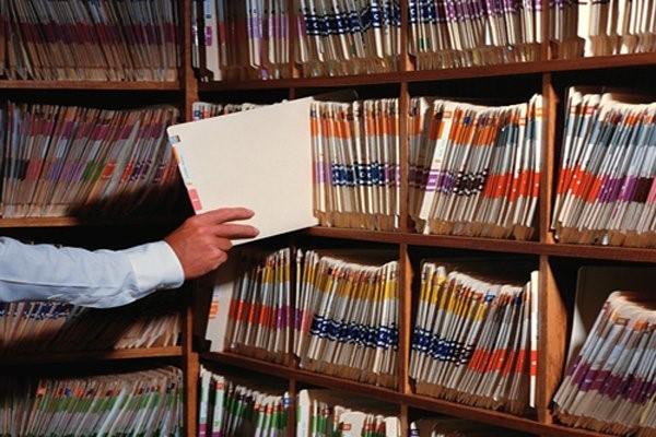 Вологжанам расскажут, как получить копии архивных документов на земельные участки