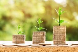 С Нового года изменится порядок выплаты ежемесячных детских пособий семьям с низким доходом