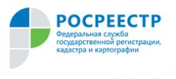 Кадастровая палата приняла участие в Едином дне консультаций