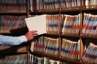 Как получить копии архивных документов на землю расскажут в областном Управлении Росреестра