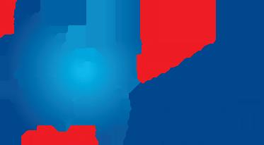 Меморандум  об обеспечении населения Российской Федерации оборудованием для приема программ цифрового эфирного вещания