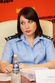 """Прокуратура Самарской области разъясняет: """"В каком возрасте возможен бесплатный проезд ребенка?"""""""