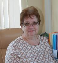 Кадастровая палата по Самарской области бесплатно консультирует ветеранов