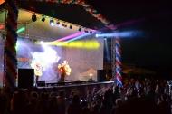11 августа прошли торжества, посвящённые Дню посёлка Товарково