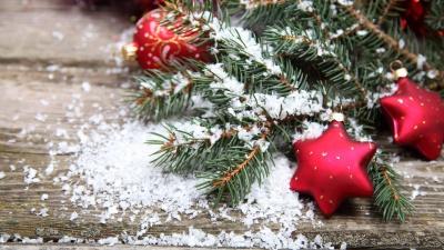 Конкурс на самое лучшее новогоднее оформление придомовой территории!!!!!!