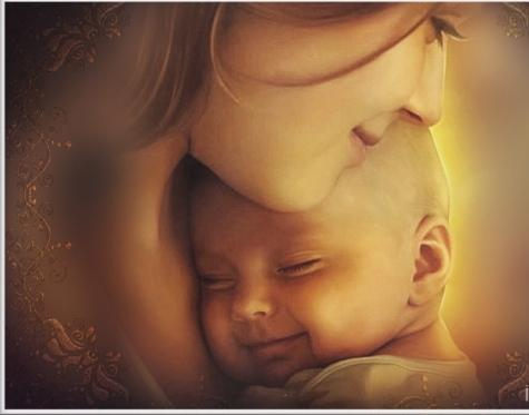 О получении единовременной денежной выплаты семьям в связи с рождением второго ребенка