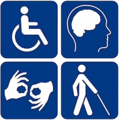 Диспетчерский центр связи для глухих и слабослышащих граждан