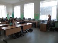 «Место подвига -Чернобыль»