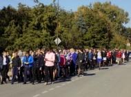 Мероприятие, посвященное 75-летию освобождения Краснодарского края от немецко-фашистских захватчиков