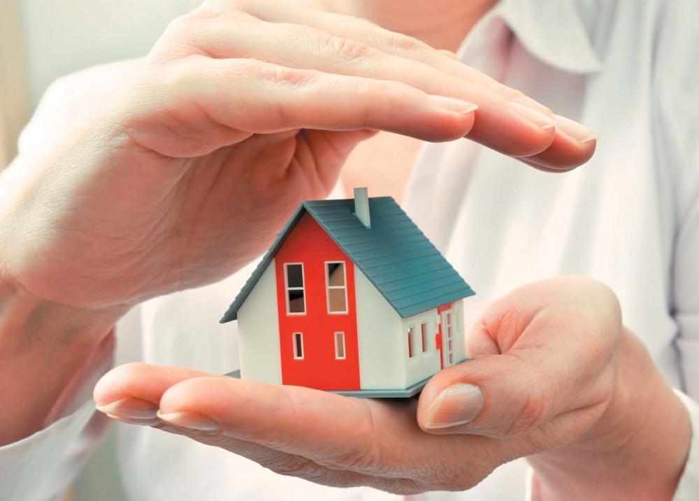 Программа страхования жилых помещений в Краснодарском крае