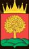 Управление жилищно-коммунального хозяйства Липецкой области